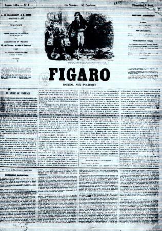 FIGARO_1854 n_1.jpg