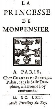 La fayette princesse de Montpensier.jpg