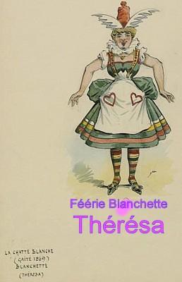 Théresa Féérie Blanchette la chatte blanche.jpg