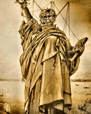 Statue liberte finiotion hauteur.jpg
