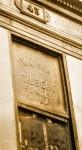 maison Gilbert 1848 05 sepia.jpg