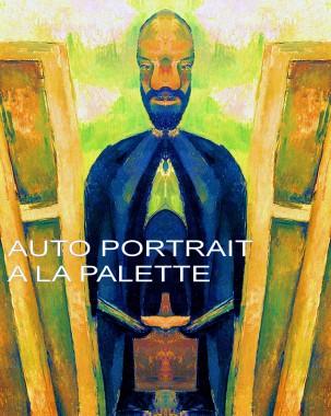 Cézanne autoportrait palette 06.jpg