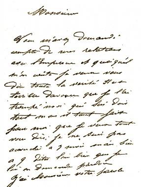 Marguerite Bélanger lettre napo.jpg