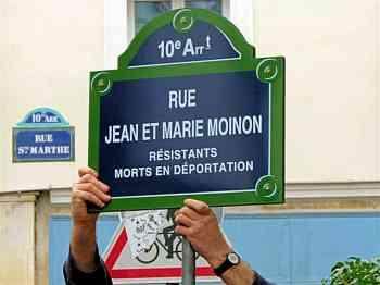JM Moinon plaque. 03.jpg