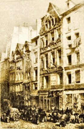 90 rue saint denis lithographie hauteur.jpg