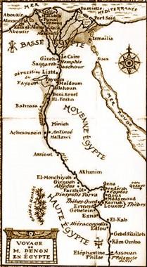 Vivant Denon d''Egypte carte hauteur.jpg