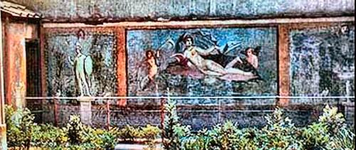 venus fresque pompei venus anadyomène LARGEUR.jpg