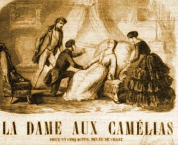 pièce dame camelias.jpg