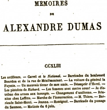 Dumas avant-dernier chapitre.jpg
