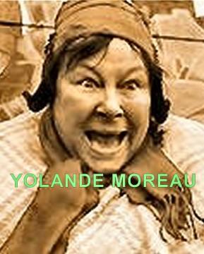 YOLANDE MORFEAU hauteur.jpg