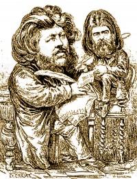 Amédée Rolland et Jean du Boys hauteur.jpg