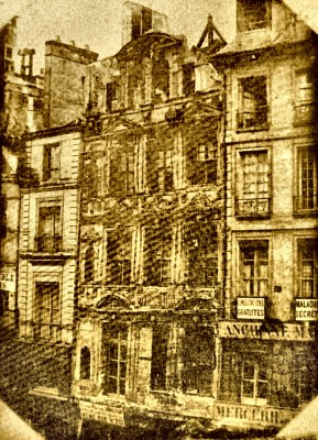 90 rue saint denis daguereotype hauteur.jpg