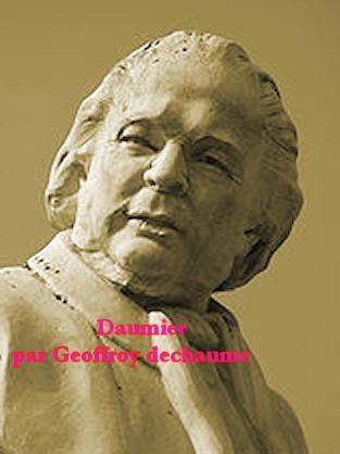 Daumier Valmondois geoffroy dechaume.jpg