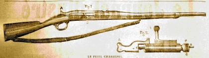 Chassepot sepia largeur.jpg