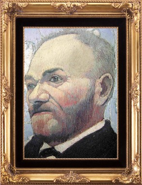 Père Tanguy Emile Bernard cadre.jpg