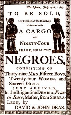 Affiche esclavage david & john Deas hauteur.jpg