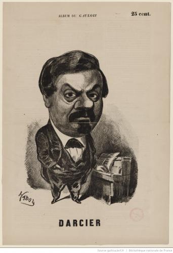 Joseph Lemaire dit Darcier charge gallica.jpg