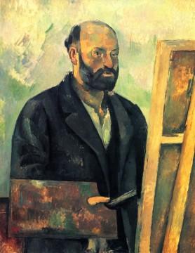 Cézanne,emile Bernard,Maurice Denis,Léo LLarguier,gustave geffroy,R.P.Rivière,francis jourdain,Vollard