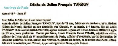 Décès Tanguy.jpg