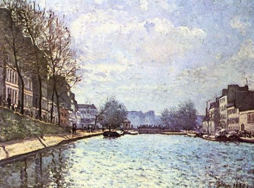 canal saint-martin SISLEY.jpg