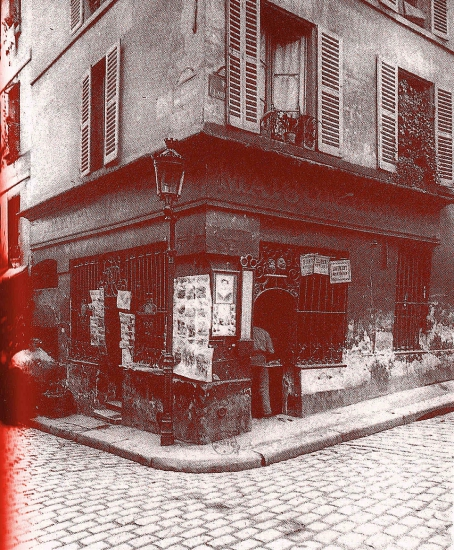 rue mouffetard cabaret.jpg