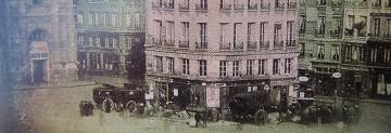 Hôtel de Nantes détail.jpg