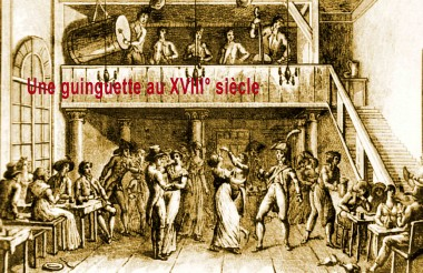 Guinguette au XVIII LARGEUR.jpg