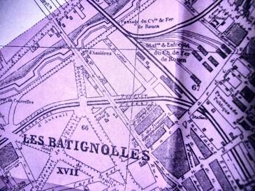 Plan Batignolles rue Santé largeur.jpg
