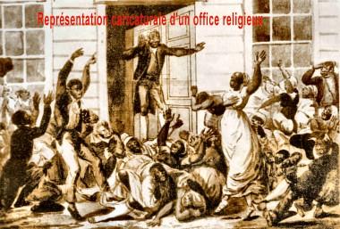 esclavage office religieux llargeur.jpg