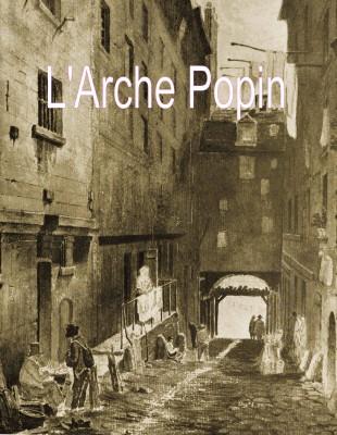 ARCHE POPIN hauteur.jpg