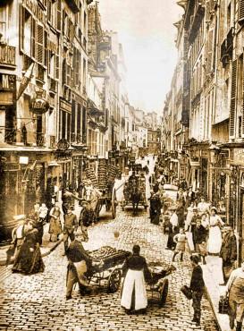 Rue de Seine.jpg