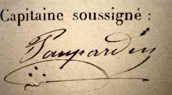 poupardin signature.jpg