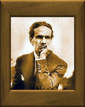 Cesar vallejo cadre.jpg