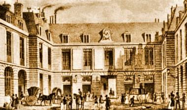 Hôtel des postes rue jean-jacques rousseau largeur.jpg