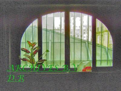 Nouvelle Athènes vue de l'atelier de sescau largeur.jpg