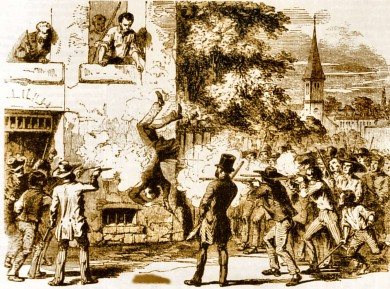 Joe Smith assassinat largeur.jpg