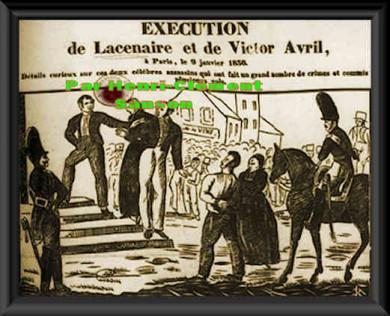 excution lacenaire 04 cadre.jpg