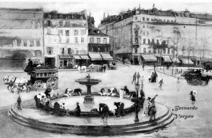 Fontaine Pigalle n.b. bernardo vargas.jpg