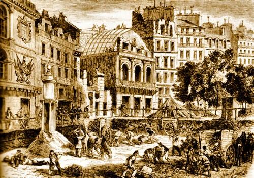 démolition boul du crime en 1861 largeur.jpg