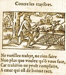 CONTRE LES TRAISTRES fable d'Esope.jpg
