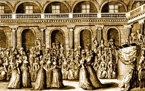 Restif le cirque du palais royal.jpg