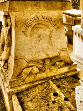 cimetière HENRY MURGER hauteur.jpg