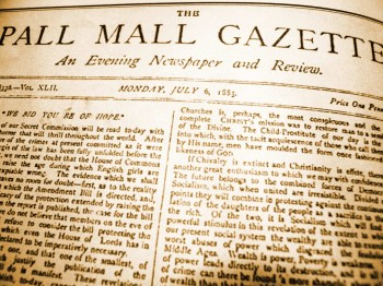Pall mall gazette titre 05 largeur.jpg