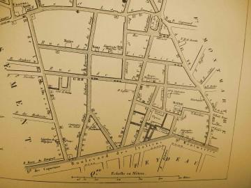 rue lepelletier rue de provence 1834.jpg