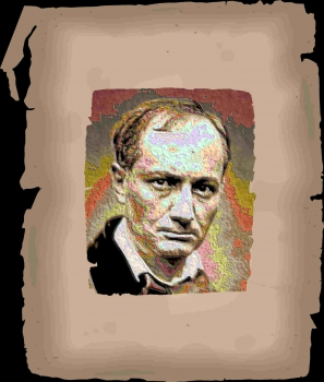 Baudelaire papier.jpg