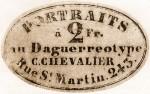 CHEVALIER Charles Daguerre.JPG