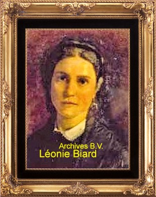leonie biard cadre archives.jpg