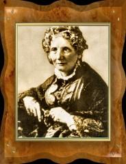 HARRIETT Beecher Stowe cadre.jpg