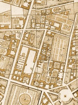 Plan Delagrive 1728 rue des Filles StThomas.jpg