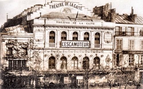 BOULEVARD DU TEMPLE théâtre Gaité 1855.jpg